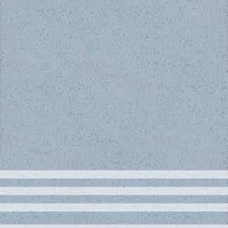 2234921H (30x30 cm)