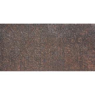 2242PB12 (20x40 cm)