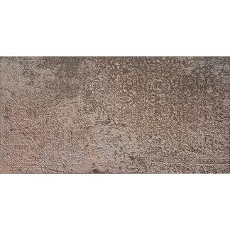 2242PB13 (20x40 cm)