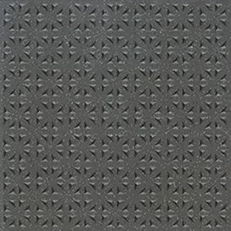 2253913D (20x20 cm)