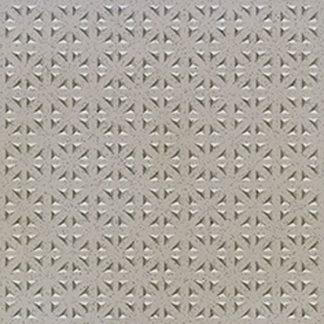 2253913H (20x20 cm)