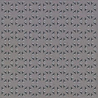 2253913M (20x20 cm)