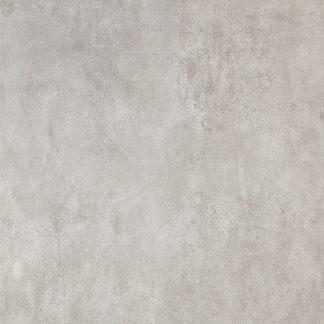 2310IN60 (60x60 cm)