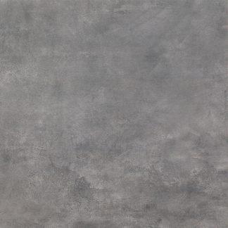 2310IN90 (60x60 cm)
