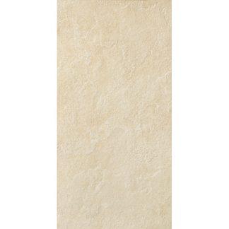 2319CH10 (30x60 cm)