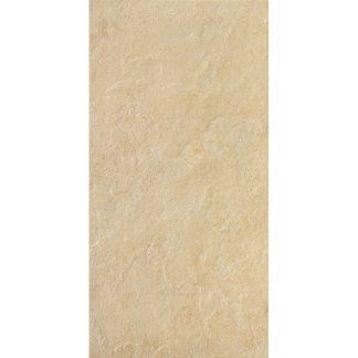 2319CH11 (30x60 cm)