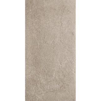2319CH12 (30x60 cm)