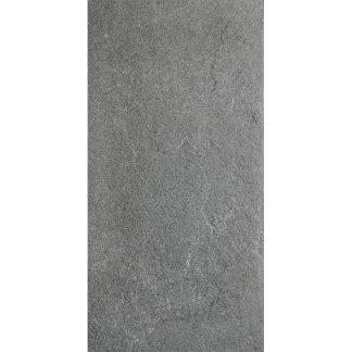2319CH90 (30x60 cm)