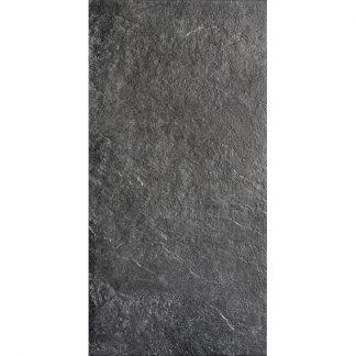 2319CH91 (30x60 cm)