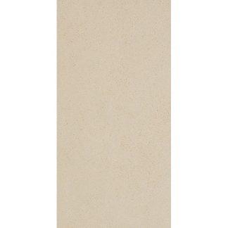 2347BN10 (30x60 cm)