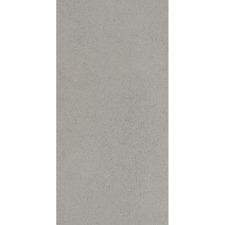 2347BN60 (30x60 cm)
