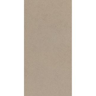2347BN70 (30x60 cm)