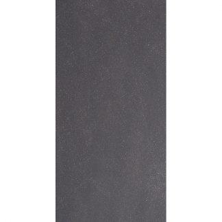 2347BN90 (30x60 cm)