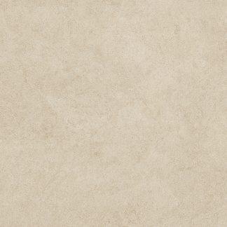 2349BT20 (60x60 cm)
