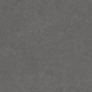 2349BT90 (60x60 cm)