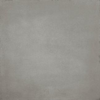 2349SZ90 (60x60 cm)