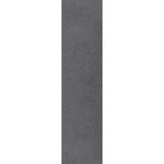 2352ZM90 (15x60 cm)