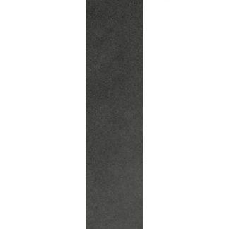 2352ZM91 (15x60 cm)