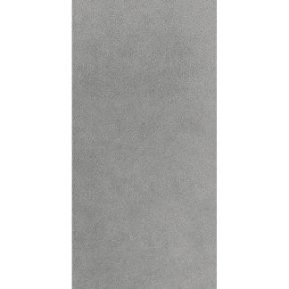 2353ZM60 (30x60 cm)