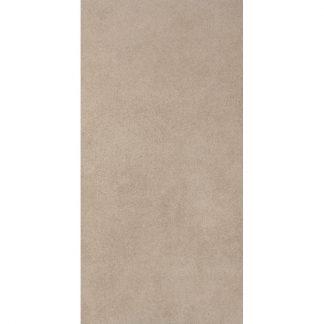2353ZM70 (30x60 cm)