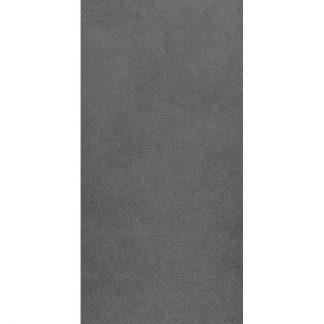 2353ZM90 (30x60 cm)