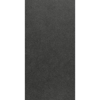 2353ZM91 (30x60 cm)