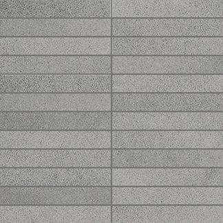 2354ZM60 (3x15 cm)