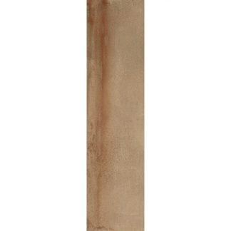 2356ME3L (30x120 cm)