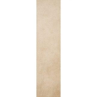 2356ZM20 (30x120 cm)