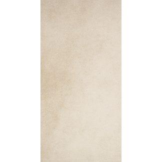 2357ZM10 (60x120 cm)