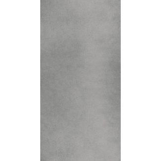 2357ZM60 (60x120 cm)