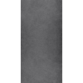 2357ZM90 (60x120 cm)