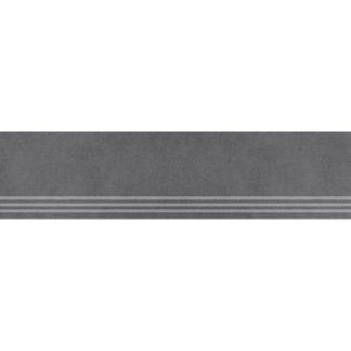 2358ZM90 (30x120 cm)