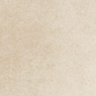 2359ZM10 (30x30 cm)