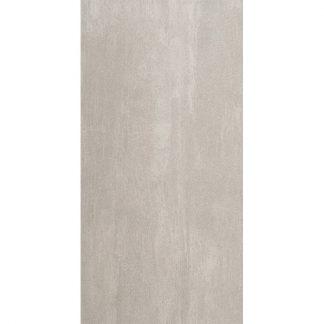2360CT60 (30x60 cm)