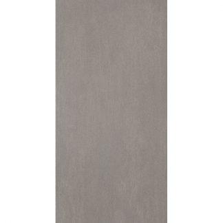 2360CT61 (30x60 cm)