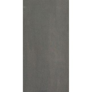 2360CT62 (30x60 cm)