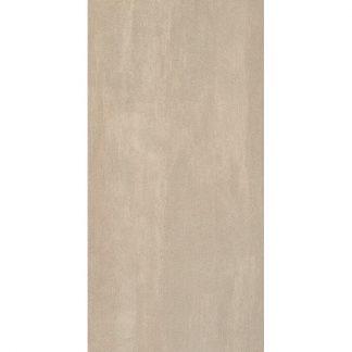 2360CT70 (30x60 cm)