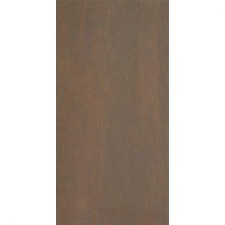 2360CT80 (30x60 cm)