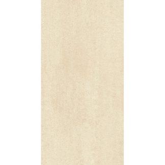 2360LO10 (30x60 cm)