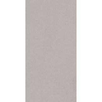 2360LO60 (30x60 cm)