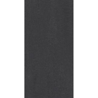 2360LO90 (30x60 cm)