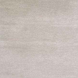 2361CT60 (60x60 cm)