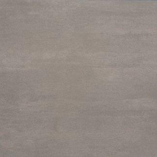 2361CT61 (60x60 cm)
