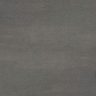 2361CT62 (60x60 cm)