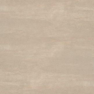 2361CT70 (60x60 cm)