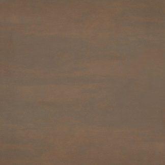 2361CT80 (60x60 cm)