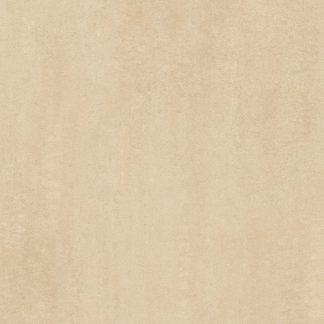 2361LO20 (60x60 cm)
