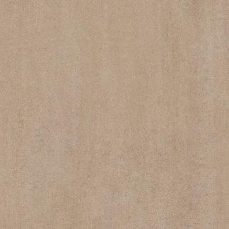 2361LO70 (60x60 cm)