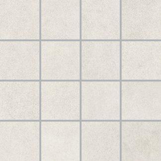 2362ZM00 (8x8 cm)
